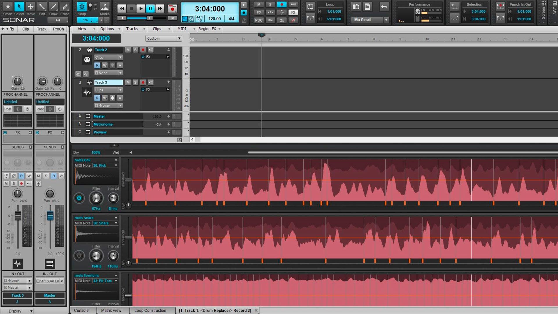 sonar_drum_replace