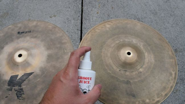 how-to-clean-cymbals-2