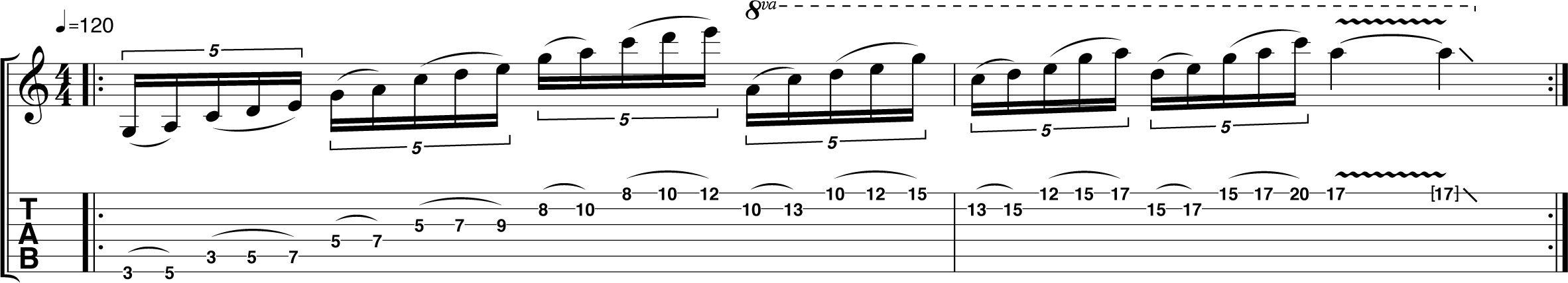 how-to-play-pentatonic-ex4