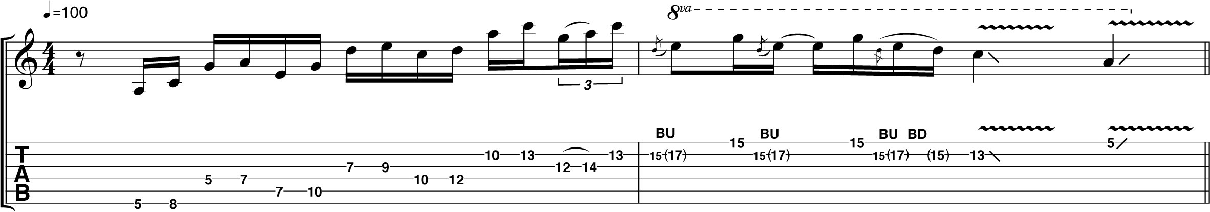 how-to-play-pentatonic-rock