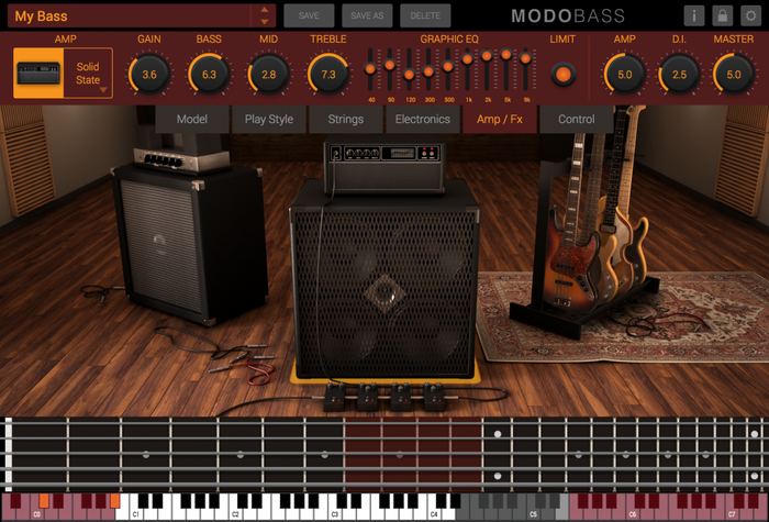 ik-multimedia-modo-bass-1566081