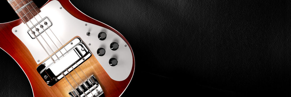 vst бас-гитары