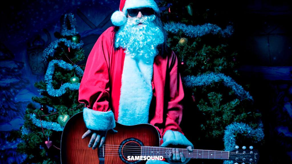 что подарить гитаристу на новый год, что подарить гитаристу