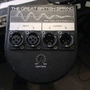 great-british-spring-reverb