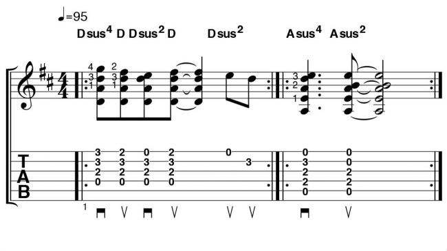 liven-up-chords-ex-3