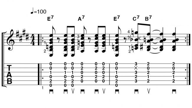 liven-up-chords-ex-4