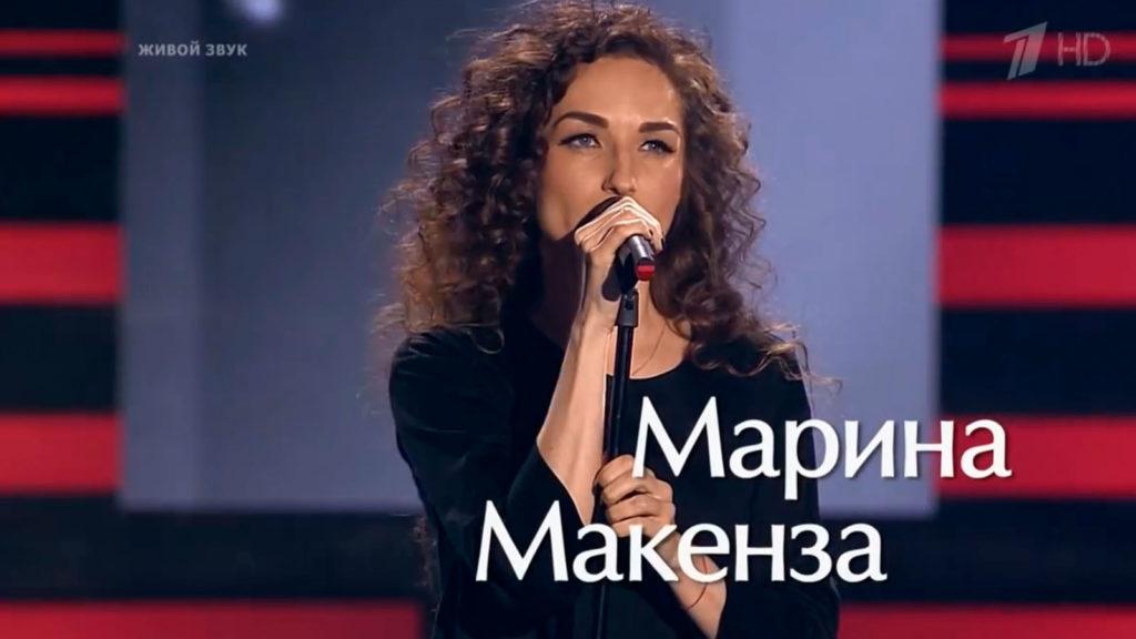makenza-06