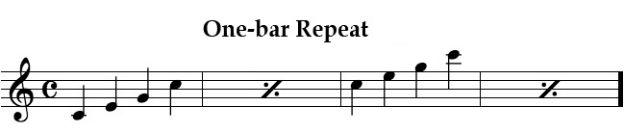muzykalnyj-slovar-o-1