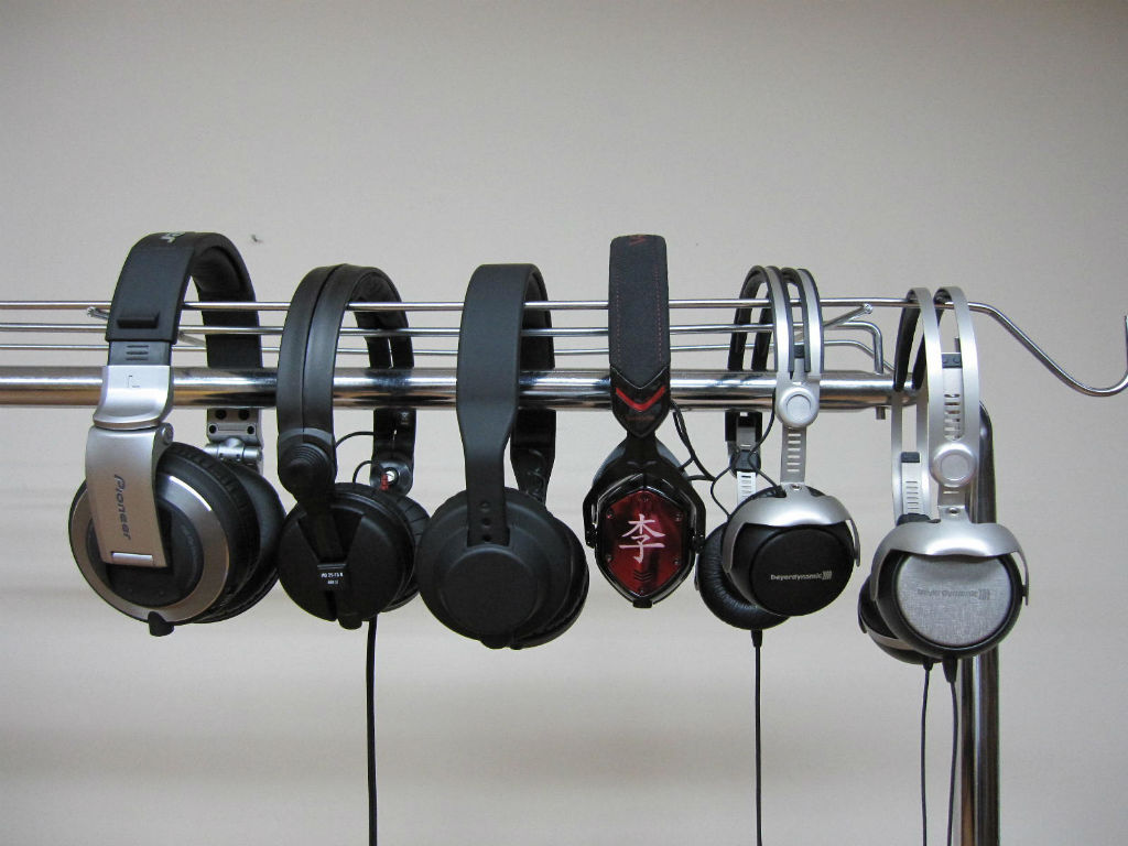 tips-choosing-headphones-10