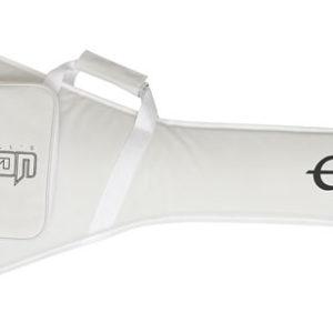 Epiphone Snow Falcon