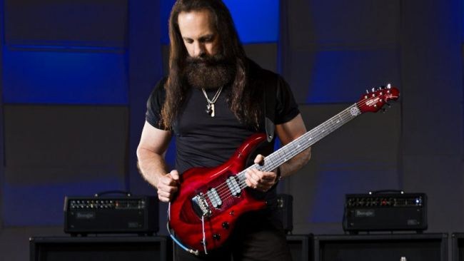 ernie-ball-music-man-2017-petrucci