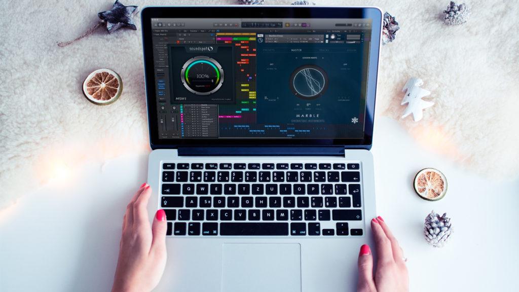 Бесплатные VST-плагины, бесплатные vst-инструменты