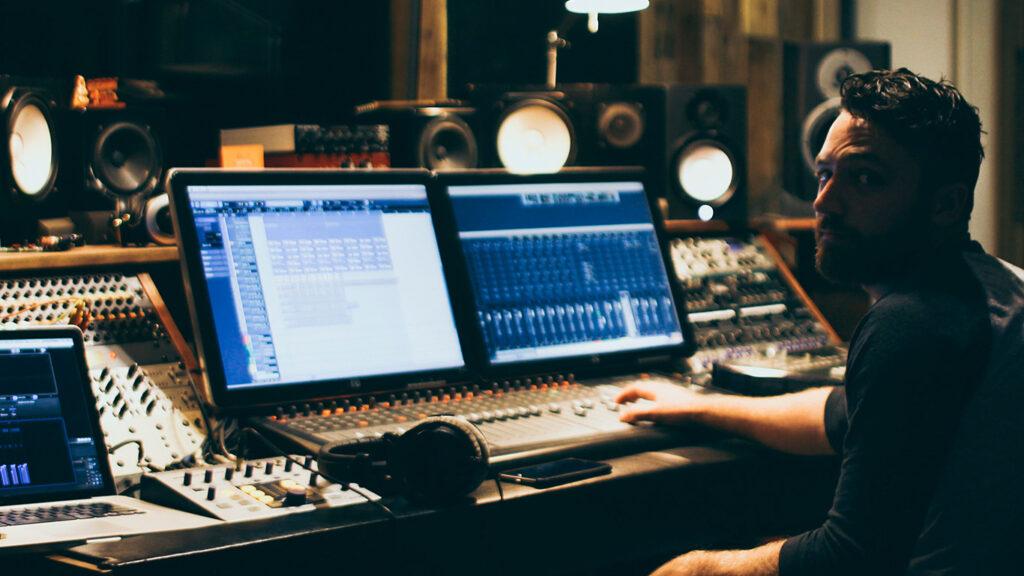 Распространенные ошибки музыкантов-одиночек и мультиинструменталистов