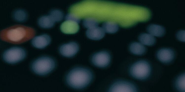 NAMM 2017: Elektron готовит презентацию нового устройства
