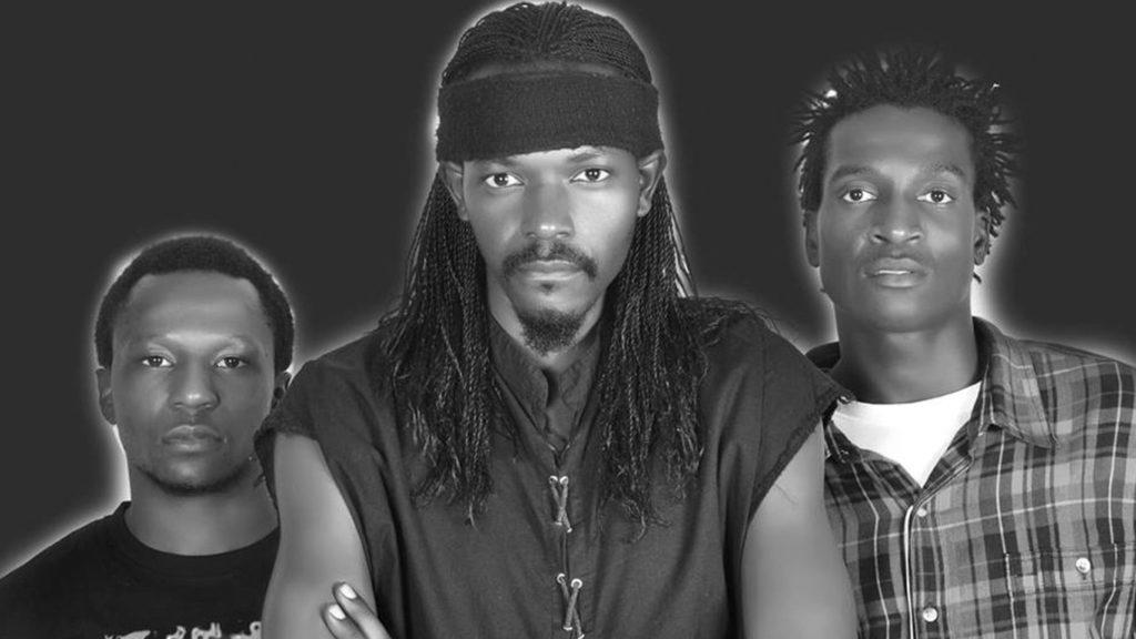 Рок-музыка Африки: современная африканская музыка и музыкальная индустрия