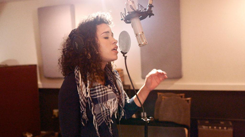 Гигиена голоса: как следить за состоянием голоса, если ты вокалист