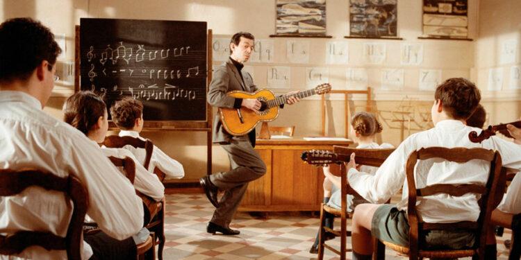 Самостоятельные практические занятия музыкой: Как заниматься музыкой дома