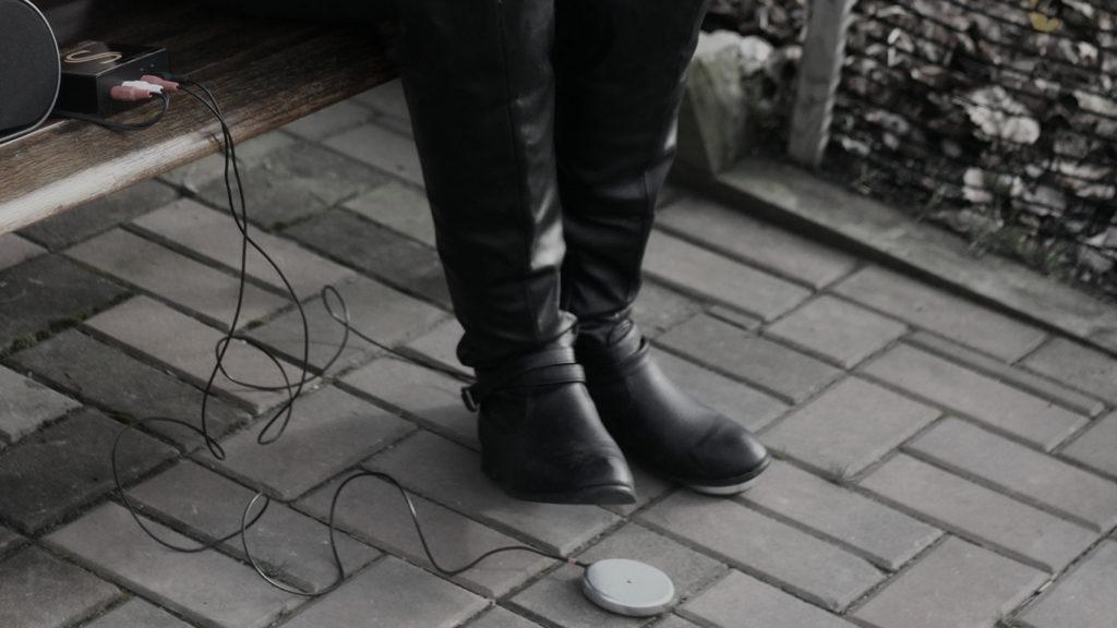 Аксессуары для гитаристов. Подборка SAMESOUND.RU