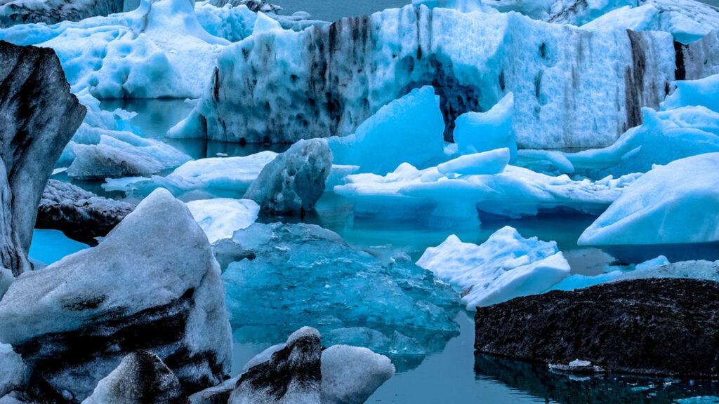 Музыка Антарктики, luftwerk музыка антарктиды, музыка антарктиды, luftwerk white wanderers, luftwerk белые странники, музыка ледников антарктиды, музыка ледников антарктики, как звучат ледники, как звучат ледники антарктики, как звучат ледники антарктиды