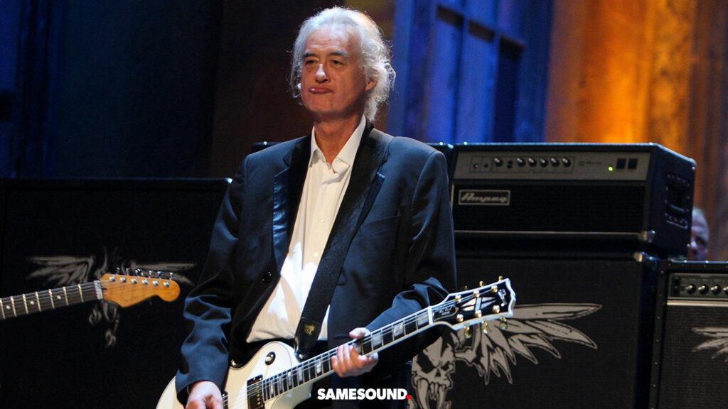 Самые богатые гитаристы Великобритании, самые богатые гитаристы мира