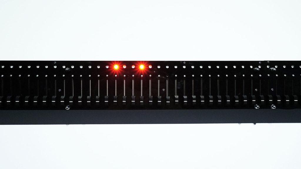 Дмитрий Морозов представил vtol Ivy - стэп-секвенсор, который не влезет ни в один рэк.