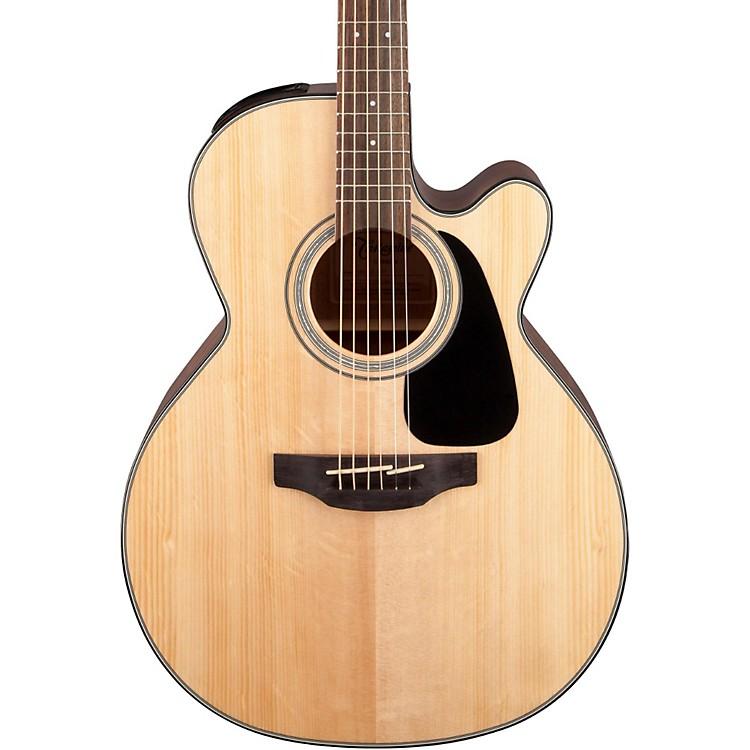 Словарь гитариста: как устроена акустическая гитара