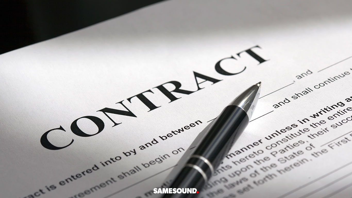 Акт приема передачи недвижимого имущества дарения