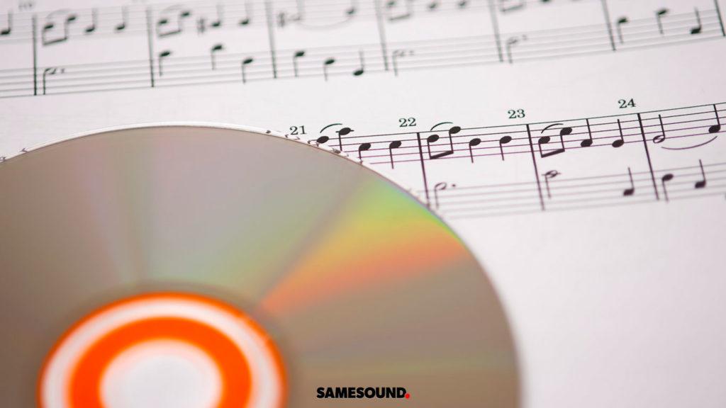 Музыкальный контракт, музыкальные контракты, контракт с лейблом