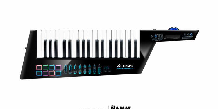Alesis Vortex 2 Wireless