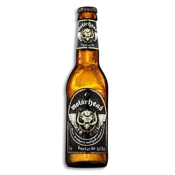 алкоголь от рок-исполнителей