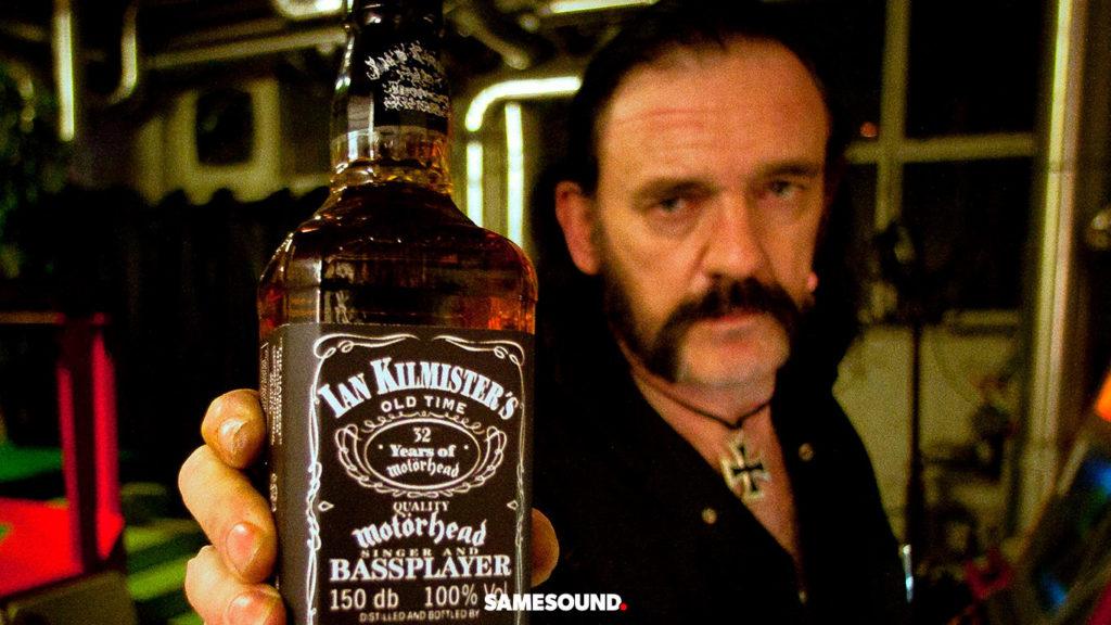 алкоголь от рок исполнителей, алкоголь от рок групп, алкоголь от рок музыкантов