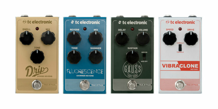tc electroniс sonic specialists