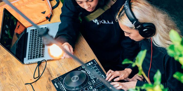 Serato DJ Pro v2.0, Обновление Serato DJ 2.0, serato dj 2.0 что нового