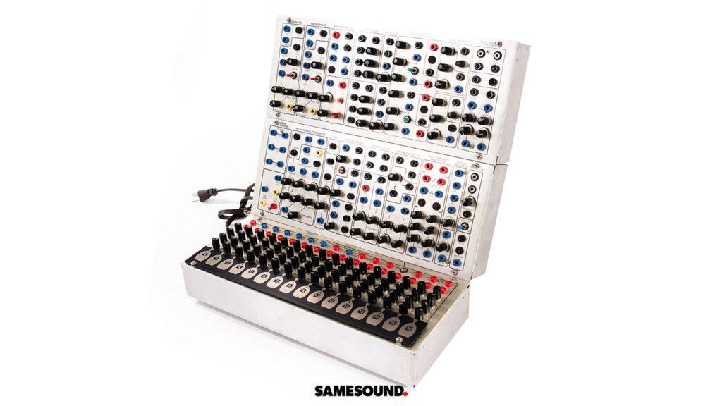 Моби распродаст синтезаторы, распродажа оборудования Моби