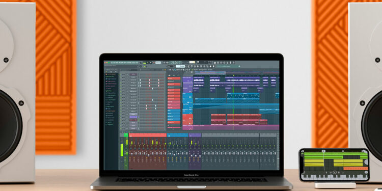 FL Studio 20. Что нового