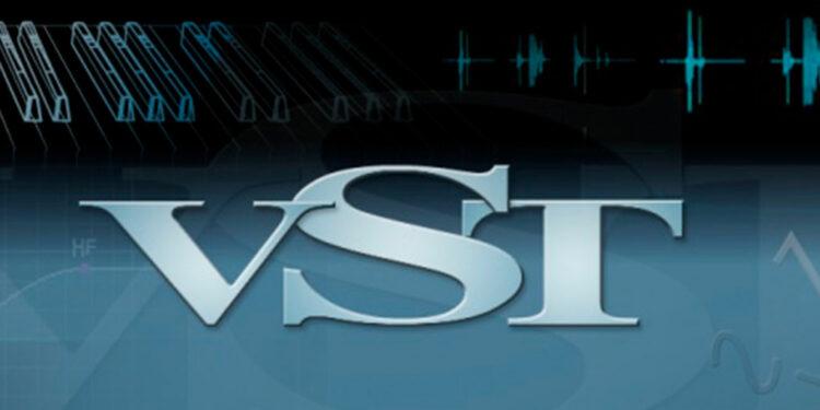 Steinberg прекращает поддержку формата VST2
