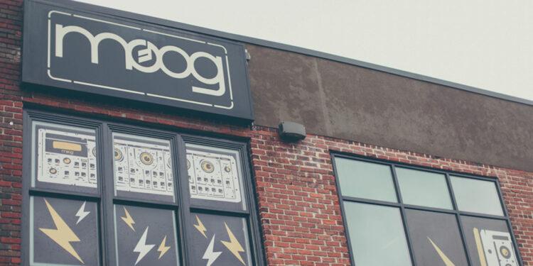 Moog задумалась о переносе производства в другую страну