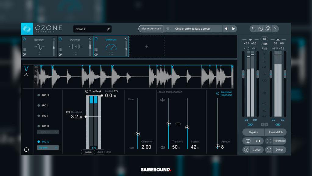 мастеринг музыки для soundcloud, мастеринг музыки для youtube, youtube сведение