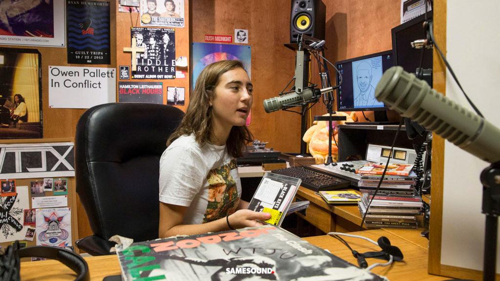 промо на радио