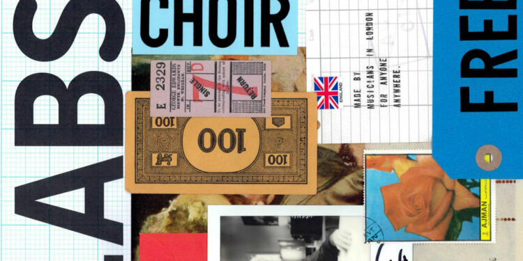 Бесплатный VST-хор Spitfire Audio LABS Choir