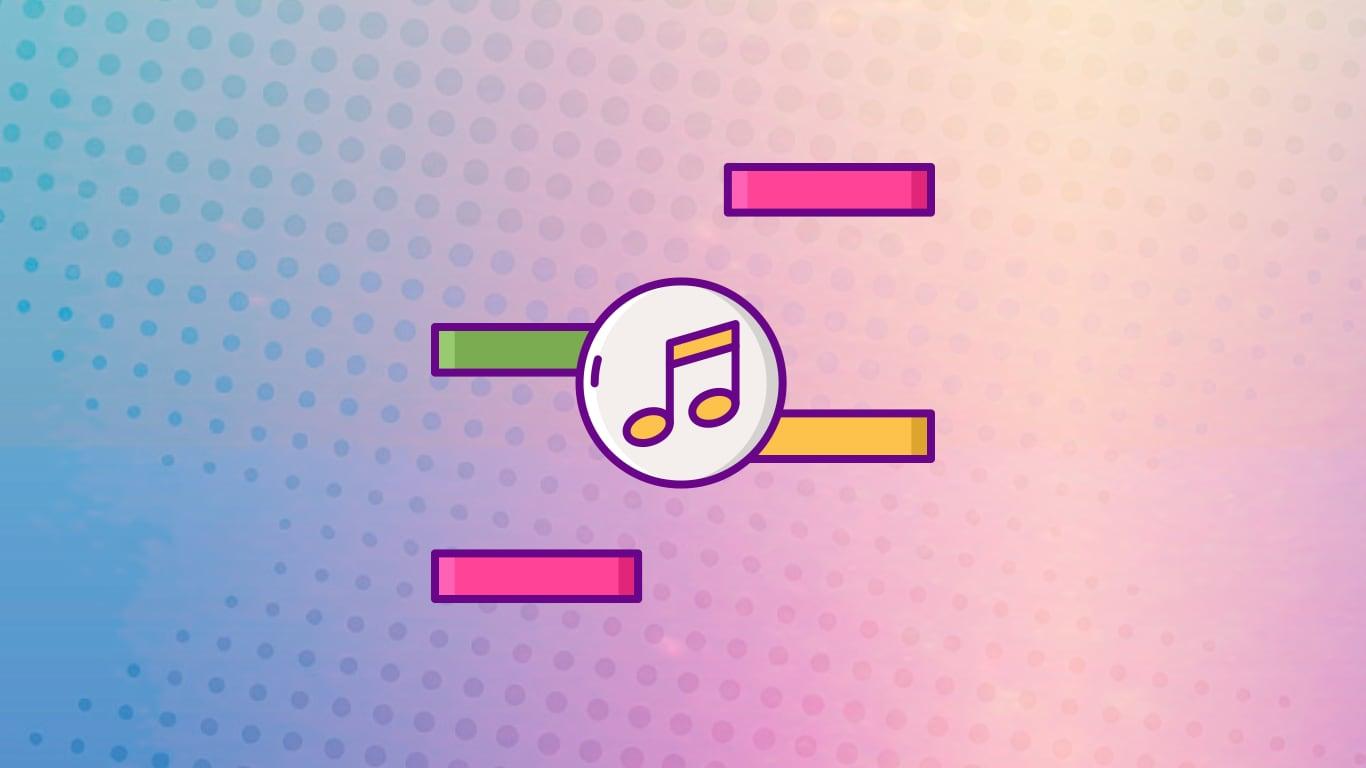 как понять что песня готова