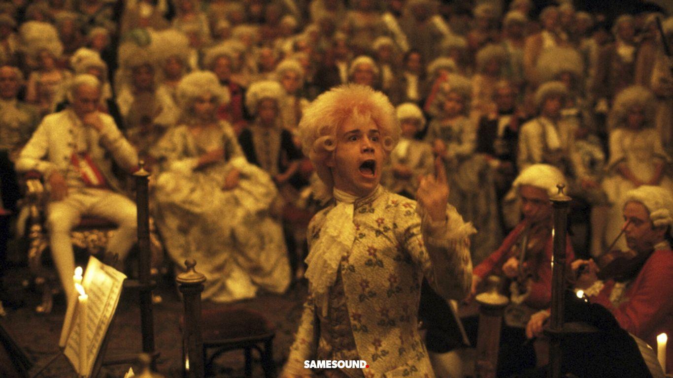 37 фильмов о музыке и музыкантах, которые стоит посмотреть каждому