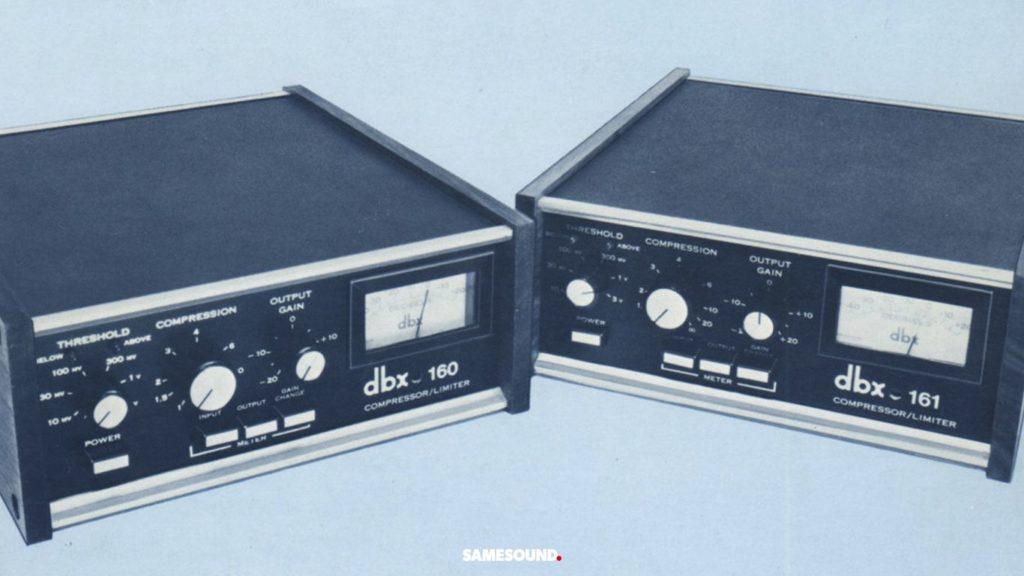 что такое лимитер, как пользоваться лимитером, лимитер и компрессор отличия