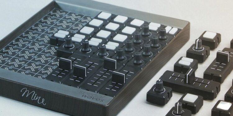 MIDI 2.0, началось создание нового протокола MIDI 2.0