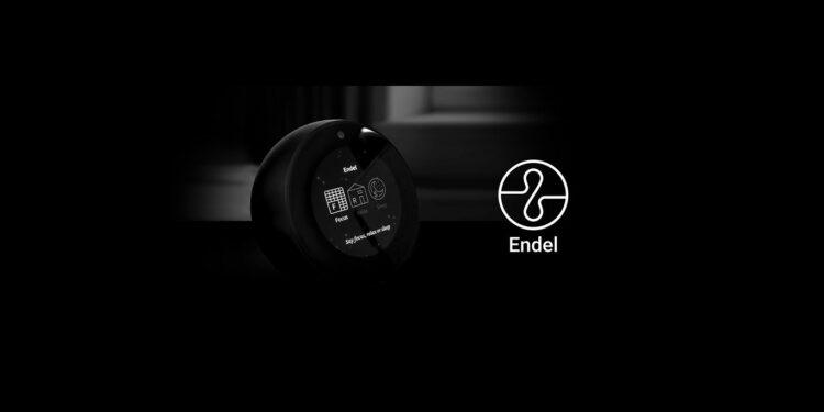 Warner Music подписала контракт с искусственным интеллектом, приложение Endel