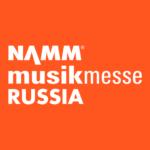 namm-musikmesse-russia