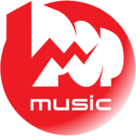 pop-music_logo