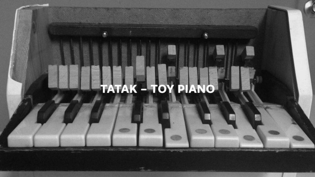 бесплатные библиотеки клавишных инструментов