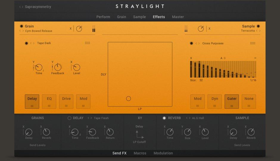 native instruments straylight (1)