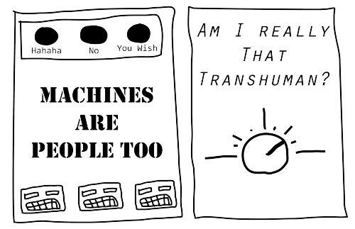 искусственный интеллект ai weirdness названия педалей